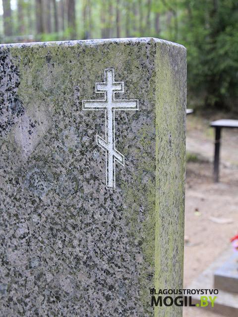 уход за мраморным памятником в Минске